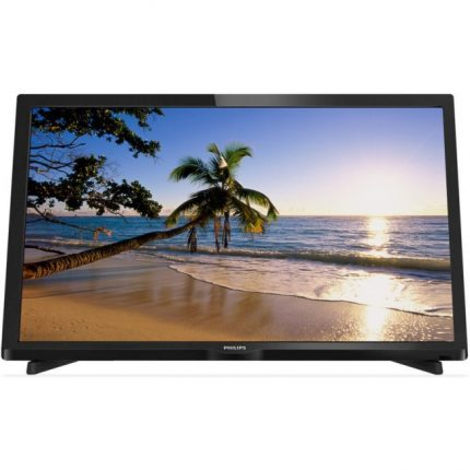 LED 22 Philips 22PFH4000 Full HD