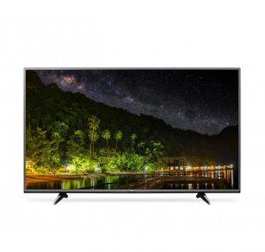 LG 55UH600V 4K Ultra HD