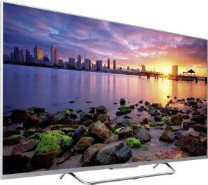 TV Sony Bravia 43W756C