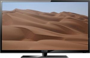 LED 32 Blaupunkt BLA-32 147I Full HD