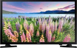 Televizor LED 81 cm Samsung 32J5000 Full HD