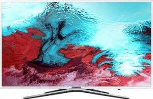 Televizor LED 124 cm Samsung 49K5582 Full HD Smart Tv